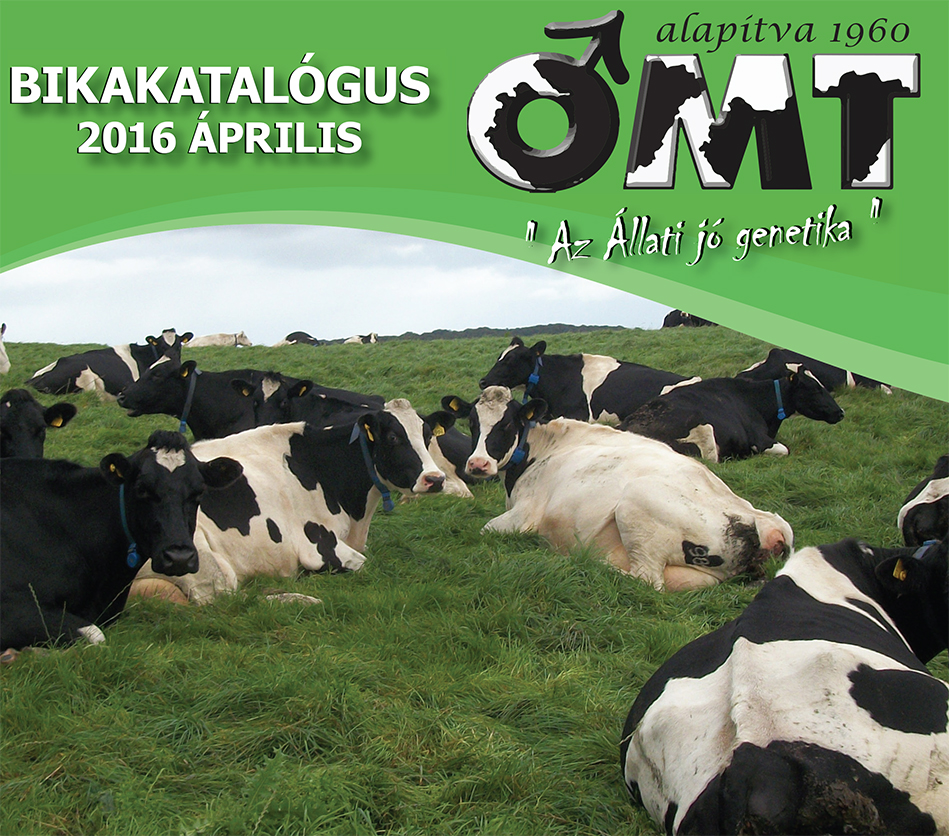 OMT Bikakatalógus 2016.április