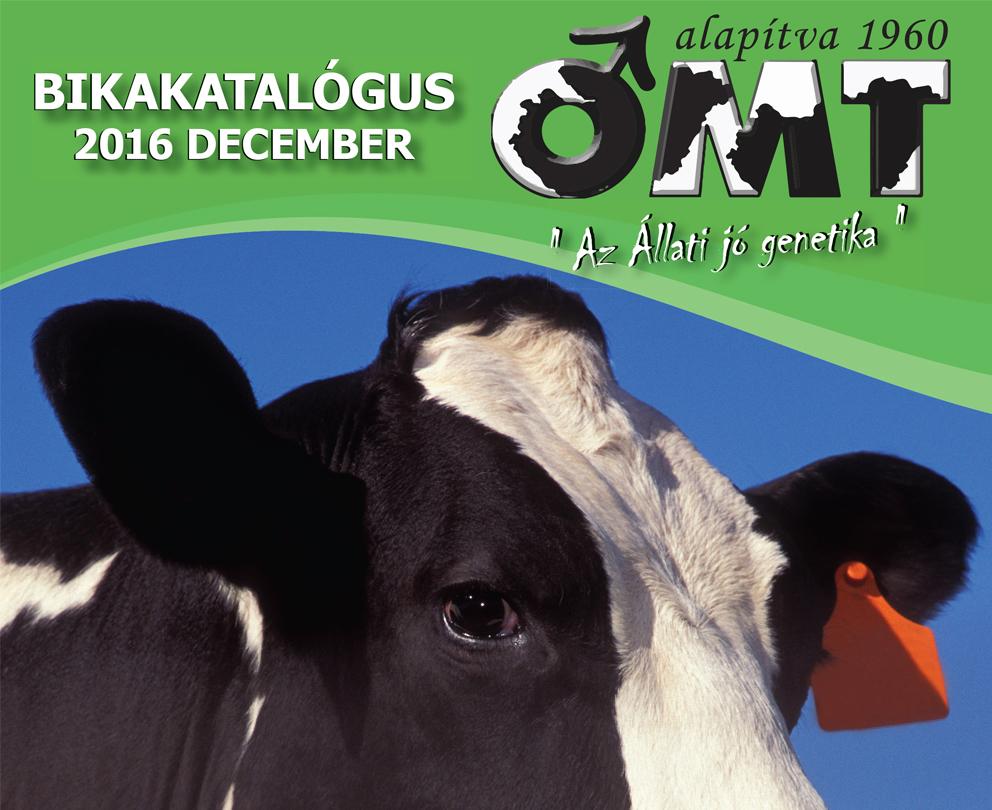 OMT Bikakatalógus 2016.december